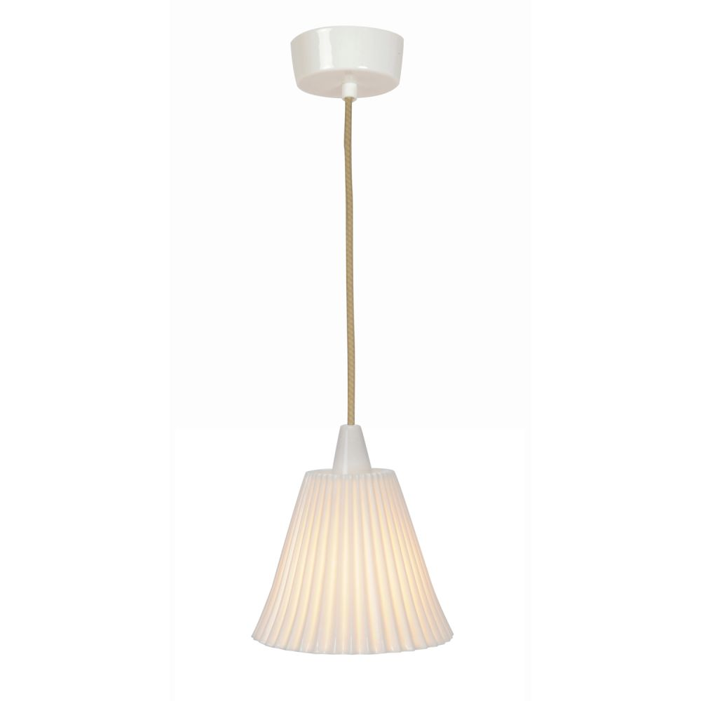 https://res.cloudinary.com/clippings/image/upload/t_big/dpr_auto,f_auto,w_auto/v2/products/hector-pleat-pendant-light-large-original-btc-clippings-1635381.jpg
