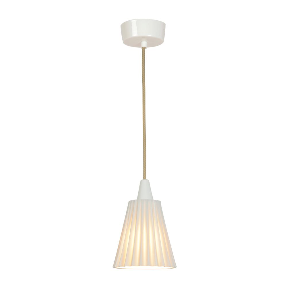 https://res.cloudinary.com/clippings/image/upload/t_big/dpr_auto,f_auto,w_auto/v2/products/hector-pleat-pendant-light-medium-original-btc-clippings-1611191.jpg