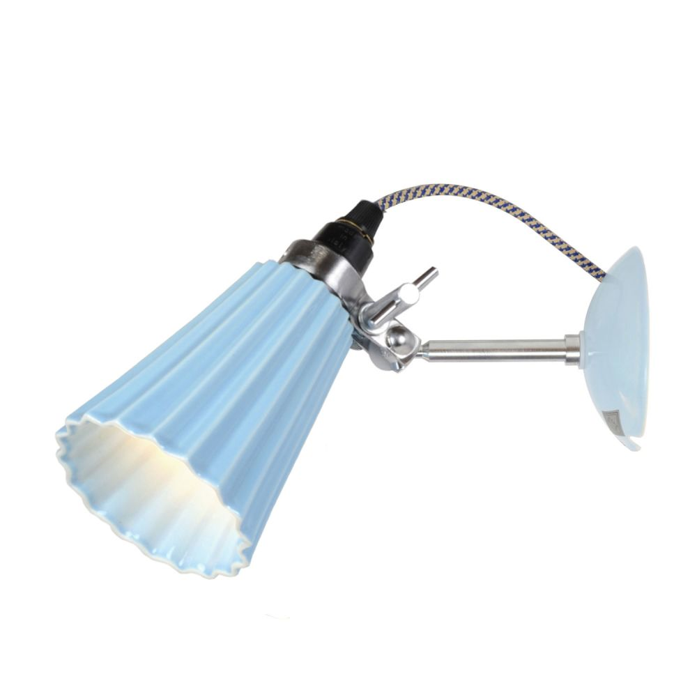 https://res.cloudinary.com/clippings/image/upload/t_big/dpr_auto,f_auto,w_auto/v2/products/hector-pleat-wall-light-light-blue-small-original-btc-clippings-1611591.jpg