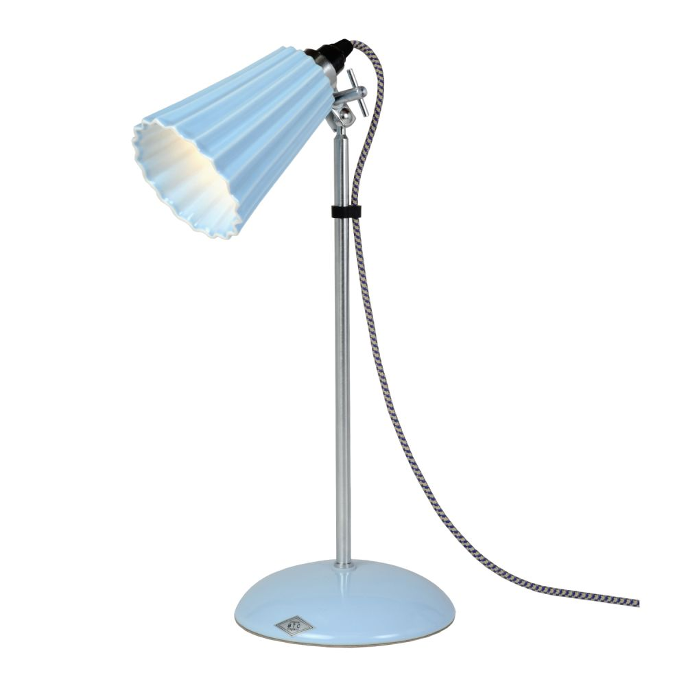 https://res.cloudinary.com/clippings/image/upload/t_big/dpr_auto,f_auto,w_auto/v2/products/hector-small-pleat-table-lamp-light-blue-original-btc-clippings-1611601.jpg
