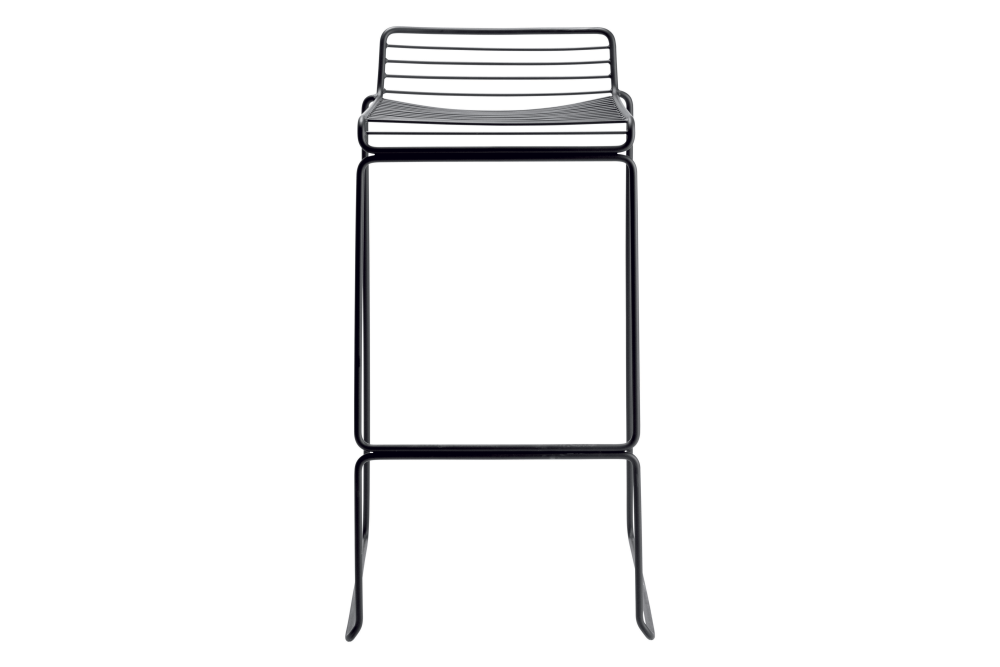 https://res.cloudinary.com/clippings/image/upload/t_big/dpr_auto,f_auto,w_auto/v2/products/hee-bar-stool-high-set-of-2-hay-metal-black-hay-hee-welling-clippings-11199658.png