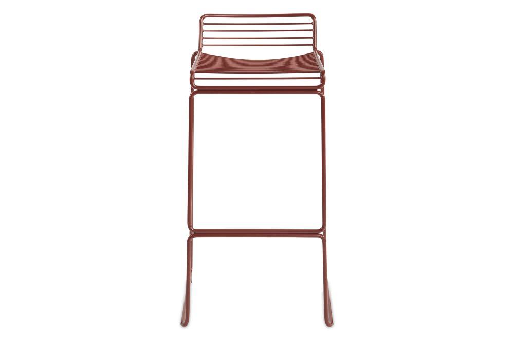 https://res.cloudinary.com/clippings/image/upload/t_big/dpr_auto,f_auto,w_auto/v2/products/hee-bar-stool-high-set-of-2-hay-metal-rust-hay-hee-welling-clippings-11199654.jpg
