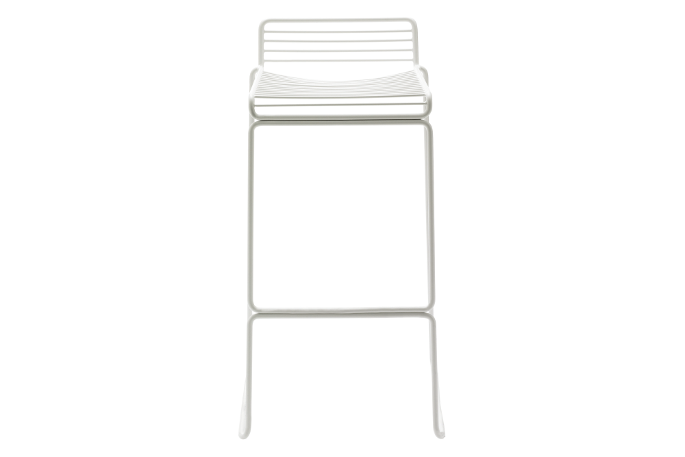 https://res.cloudinary.com/clippings/image/upload/t_big/dpr_auto,f_auto,w_auto/v2/products/hee-bar-stool-high-set-of-2-hay-metal-white-hay-hee-welling-clippings-11199657.png