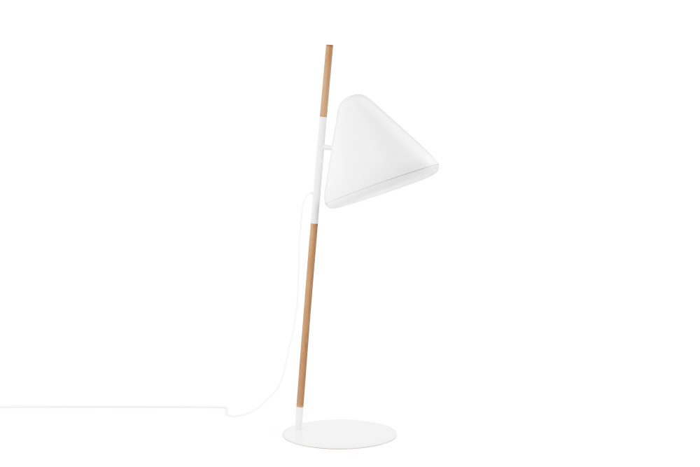 https://res.cloudinary.com/clippings/image/upload/t_big/dpr_auto,f_auto,w_auto/v2/products/hello-floor-lamp-white-normann-copenhagen-jonas-wagell-clippings-1209011.png