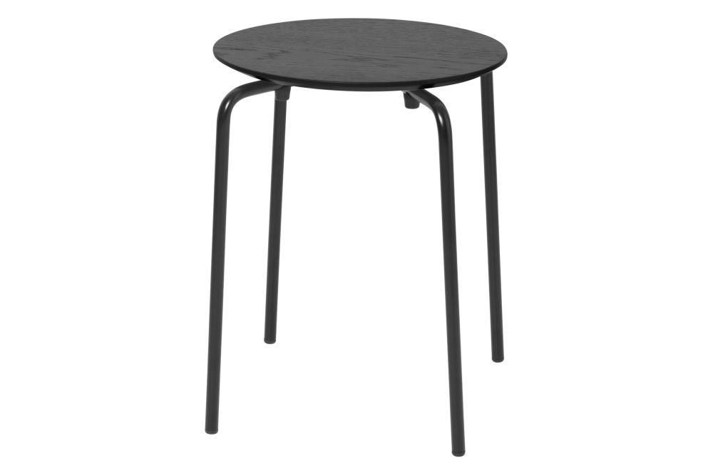 https://res.cloudinary.com/clippings/image/upload/t_big/dpr_auto,f_auto,w_auto/v2/products/herman-stool-black-oak-metal-black-ferm-living-herman-studio-clippings-11347552.jpg