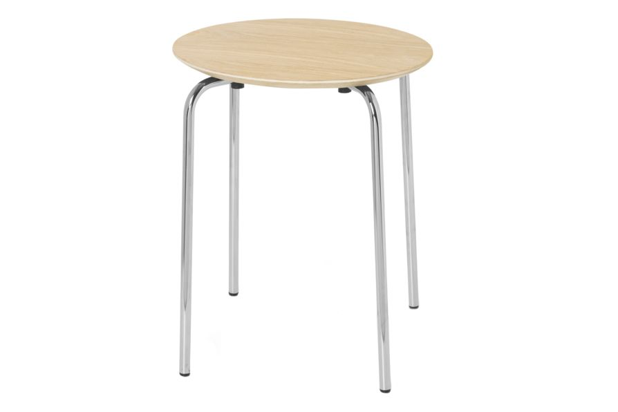 https://res.cloudinary.com/clippings/image/upload/t_big/dpr_auto,f_auto,w_auto/v2/products/herman-stool-chrome-base-natural-oak-herman-ferm-living-herman-studio-clippings-11344212.jpg
