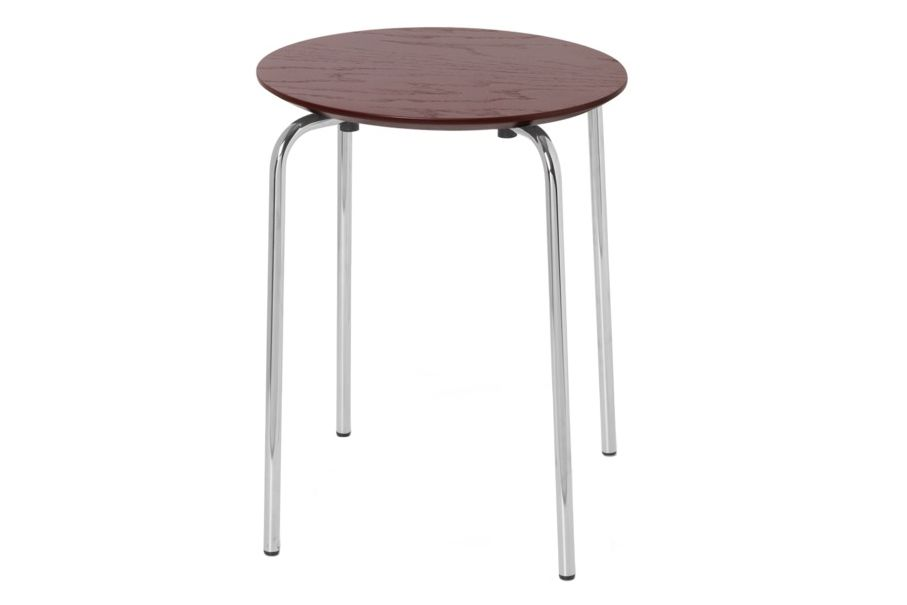 https://res.cloudinary.com/clippings/image/upload/t_big/dpr_auto,f_auto,w_auto/v2/products/herman-stool-chrome-base-wood-red-brown-herman-ferm-living-herman-studio-clippings-11344213.jpg