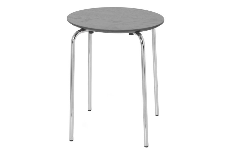 https://res.cloudinary.com/clippings/image/upload/t_big/dpr_auto,f_auto,w_auto/v2/products/herman-stool-chrome-base-wood-warm-grey-herman-ferm-living-herman-studio-clippings-11344210.jpg