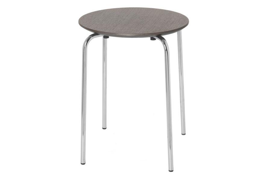 https://res.cloudinary.com/clippings/image/upload/t_big/dpr_auto,f_auto,w_auto/v2/products/herman-stool-dark-oak-metal-chrome-ferm-living-herman-studio-clippings-11347560.jpg