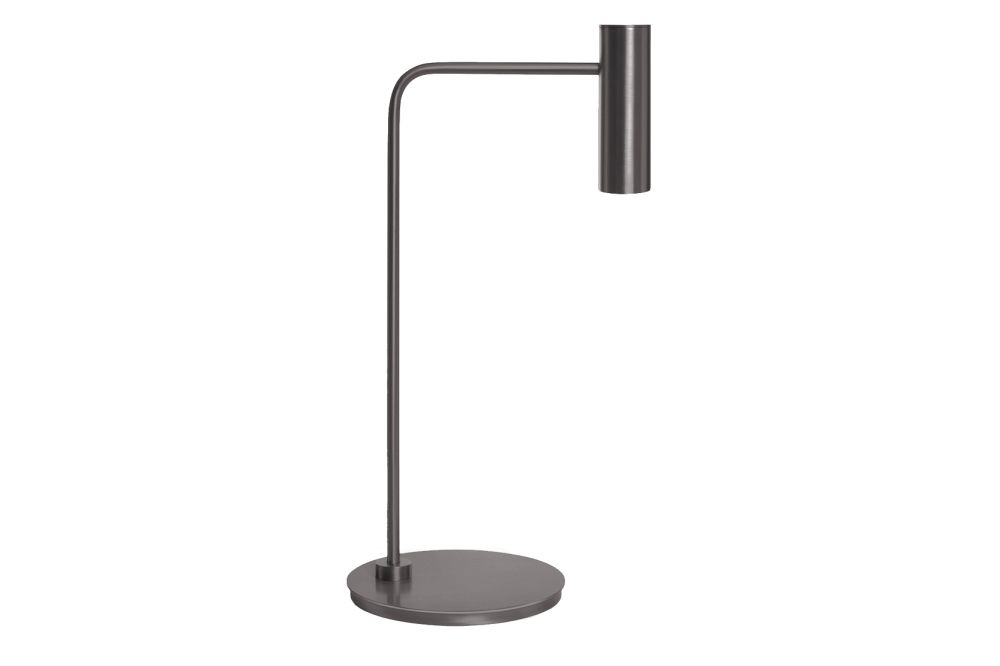 https://res.cloudinary.com/clippings/image/upload/t_big/dpr_auto,f_auto,w_auto/v2/products/heron-table-lamp-bronze-cto-lighting-michael-verheyden-clippings-11286769.jpg