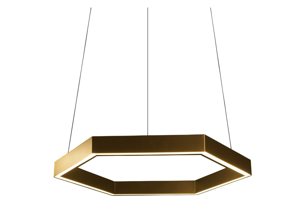 https://res.cloudinary.com/clippings/image/upload/t_big/dpr_auto,f_auto,w_auto/v2/products/hex-750-pendant-light-brass-resident-resident-studio-clippings-11315306.jpg