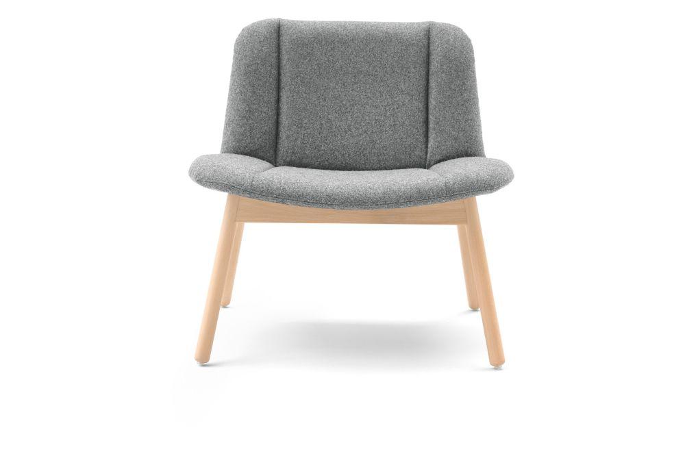 Divina 3 106, Beechwood 0078,Billiani,Lounge Chairs,beige,chair,furniture