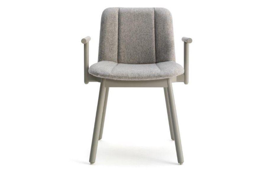 Divina 3 106, Beechwood 0078,Billiani,Armchairs,armrest,chair,furniture