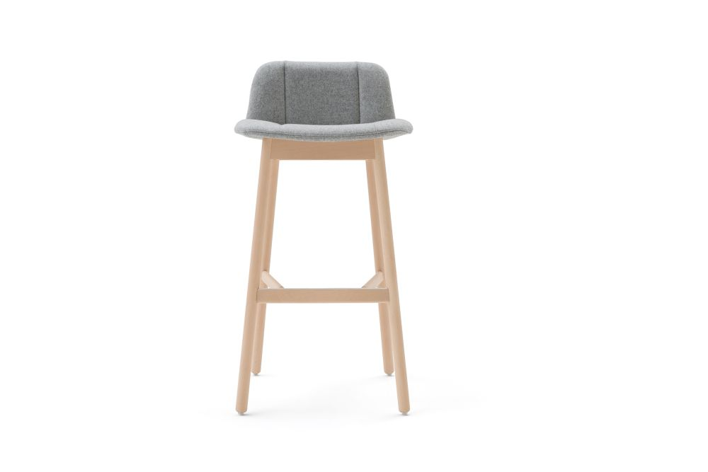 Angel Combo 101, Bianco RAL 9016,Billiani,Stools,bar stool,chair,furniture,stool