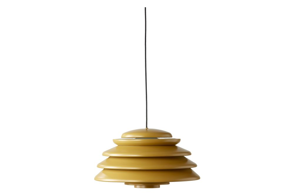 https://res.cloudinary.com/clippings/image/upload/t_big/dpr_auto,f_auto,w_auto/v2/products/hive-pendant-light-mustard-verpan-verner-panton-clippings-11311161.jpg