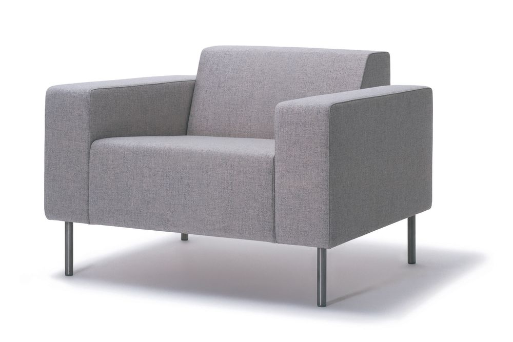 https://res.cloudinary.com/clippings/image/upload/t_big/dpr_auto,f_auto,w_auto/v2/products/hm18d2-origin-armchair-camira-aquarius-black-legs-hitch-mylius-clippings-11299654.jpg