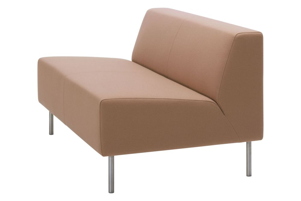 https://res.cloudinary.com/clippings/image/upload/t_big/dpr_auto,f_auto,w_auto/v2/products/hm18f-origin-2-seat-unit-camira-aquarius-brushed-stainless-steel-hitch-mylius-tristram-mylius-clippings-11305053.jpg
