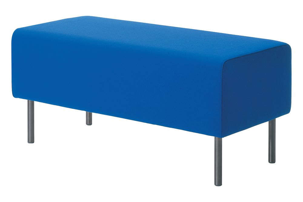 https://res.cloudinary.com/clippings/image/upload/t_big/dpr_auto,f_auto,w_auto/v2/products/hm18u-origin-large-footstool-camira-aquarius-black-legs-hitch-mylius-clippings-11299668.jpg
