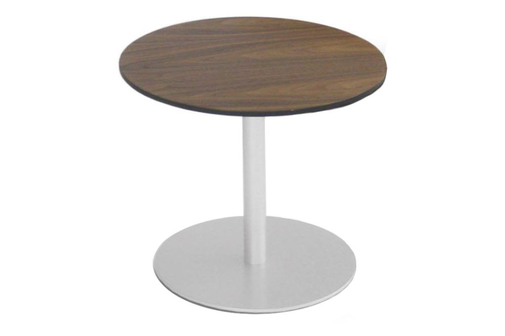 https://res.cloudinary.com/clippings/image/upload/t_big/dpr_auto,f_auto,w_auto/v2/products/hm20a-disq-side-table-walnut-veneer-top-polished-chrome-base-38-high-hitch-mylius-clippings-11310633.jpg