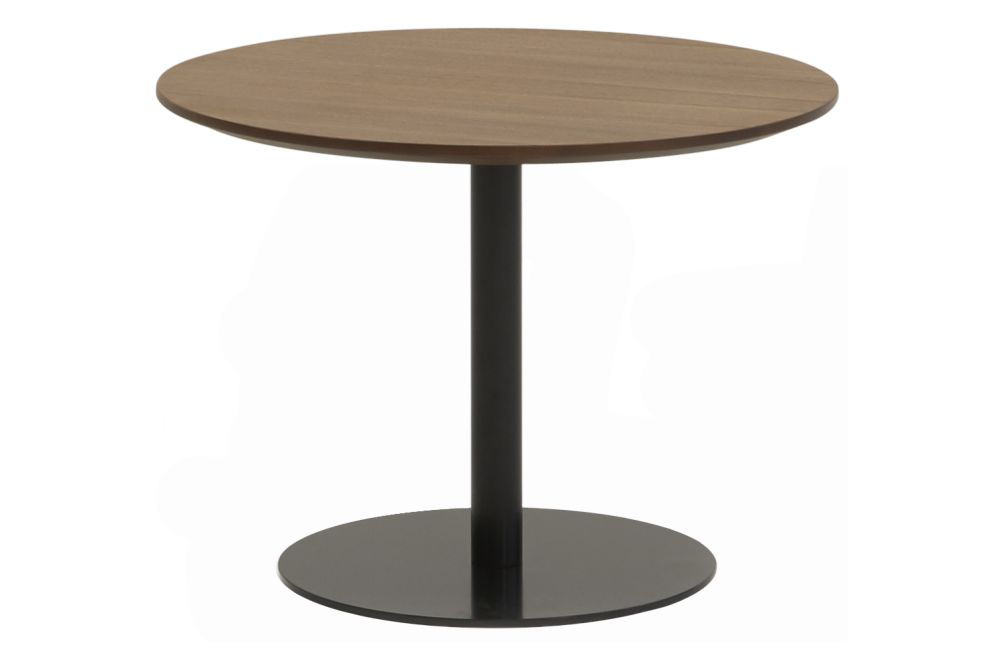 https://res.cloudinary.com/clippings/image/upload/t_big/dpr_auto,f_auto,w_auto/v2/products/hm20a-disq-side-table-white-abet-411-top-black-ral-9005-base-38-high-hitch-mylius-clippings-11310632.jpg