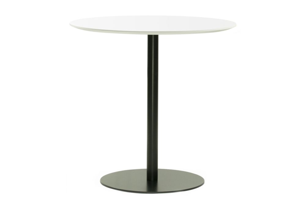 https://res.cloudinary.com/clippings/image/upload/t_big/dpr_auto,f_auto,w_auto/v2/products/hm20i-disq-dining-table-white-abet-411-top-black-ral-9005-base-73-high-hitch-mylius-clippings-11310636.jpg