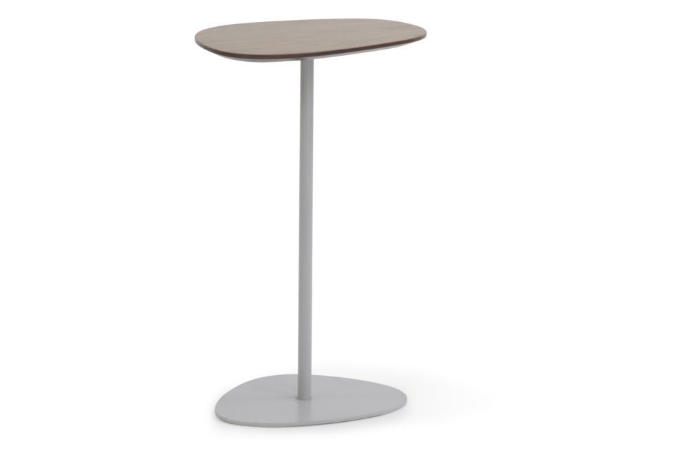 https://res.cloudinary.com/clippings/image/upload/t_big/dpr_auto,f_auto,w_auto/v2/products/hm63-j-high-table-painted-base-plated-base-walnut-veneer-light-grey-base-hitch-mylius-nigel-coates-clippings-11298616.jpg
