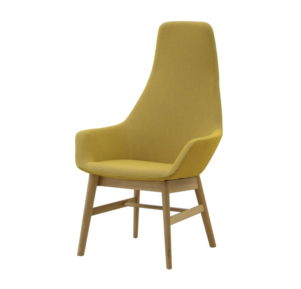 https://res.cloudinary.com/clippings/image/upload/t_big/dpr_auto,f_auto,w_auto/v2/products/hm86k-highback-chair-with-wooden-base-camira-aquarius-lacquered-oak-hitch-mylius-simon-pengelly-clippings-11310507.jpg