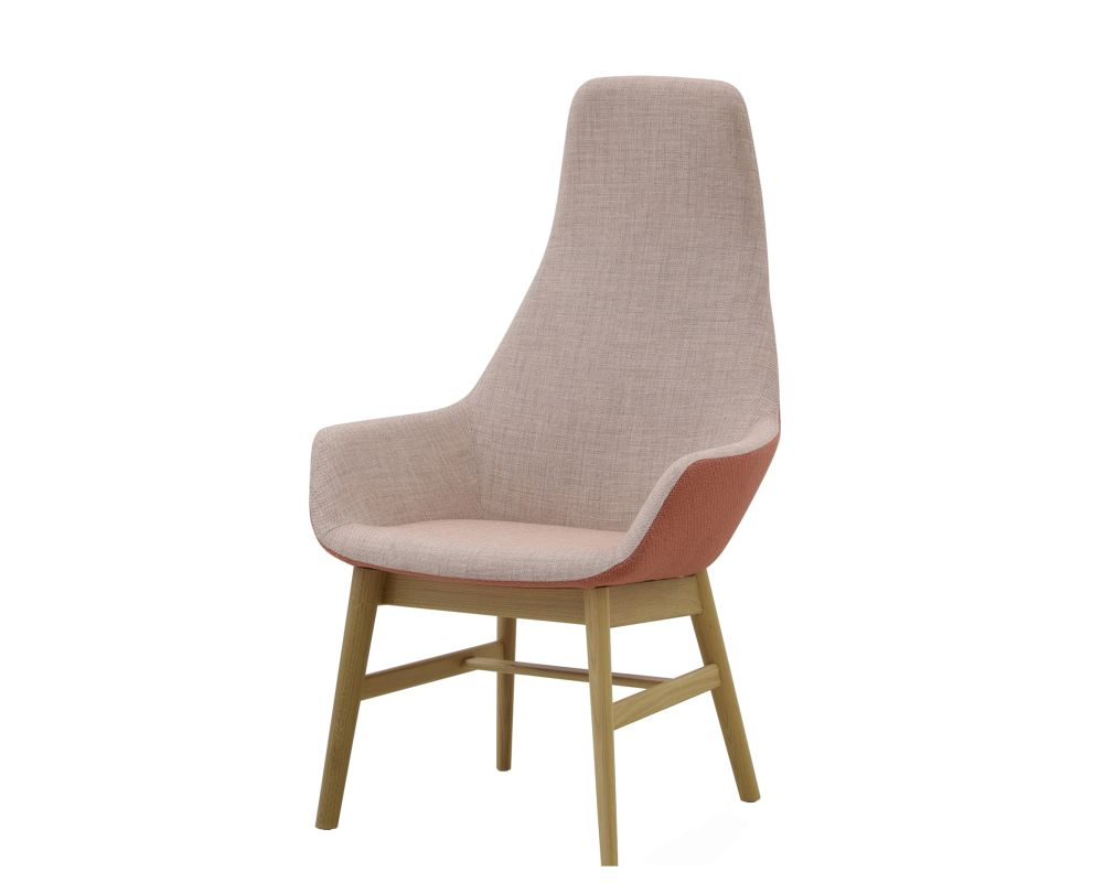 https://res.cloudinary.com/clippings/image/upload/t_big/dpr_auto,f_auto,w_auto/v2/products/hm86k-highback-chair-with-wooden-base-camira-halcyon-collection-lacquered-oak-hitch-mylius-simon-pengelly-clippings-11310508.jpg