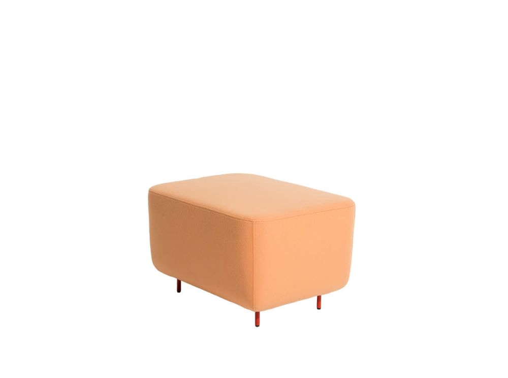 https://res.cloudinary.com/clippings/image/upload/t_big/dpr_auto,f_auto,w_auto/v2/products/hoff-small-stool-new-black-frame-instill-petite-friture-morten-jonas-clippings-11312479.jpg