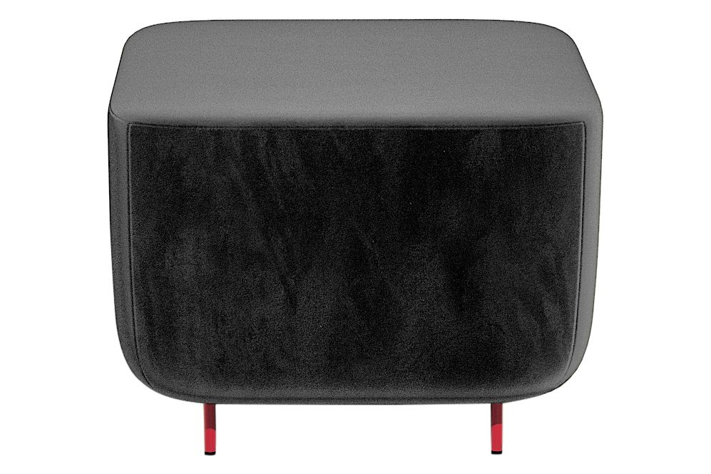 https://res.cloudinary.com/clippings/image/upload/t_big/dpr_auto,f_auto,w_auto/v2/products/hoff-small-stool-shades-of-grey-grey-black-petite-friture-morten-jonas-clippings-11313118.jpg
