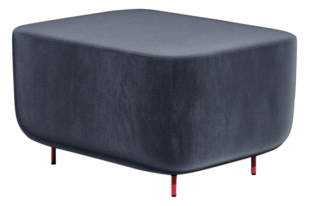 https://res.cloudinary.com/clippings/image/upload/t_big/dpr_auto,f_auto,w_auto/v2/products/hoff-small-stool-shades-of-grey-grey-blue-petite-friture-morten-jonas-clippings-11313119.jpg