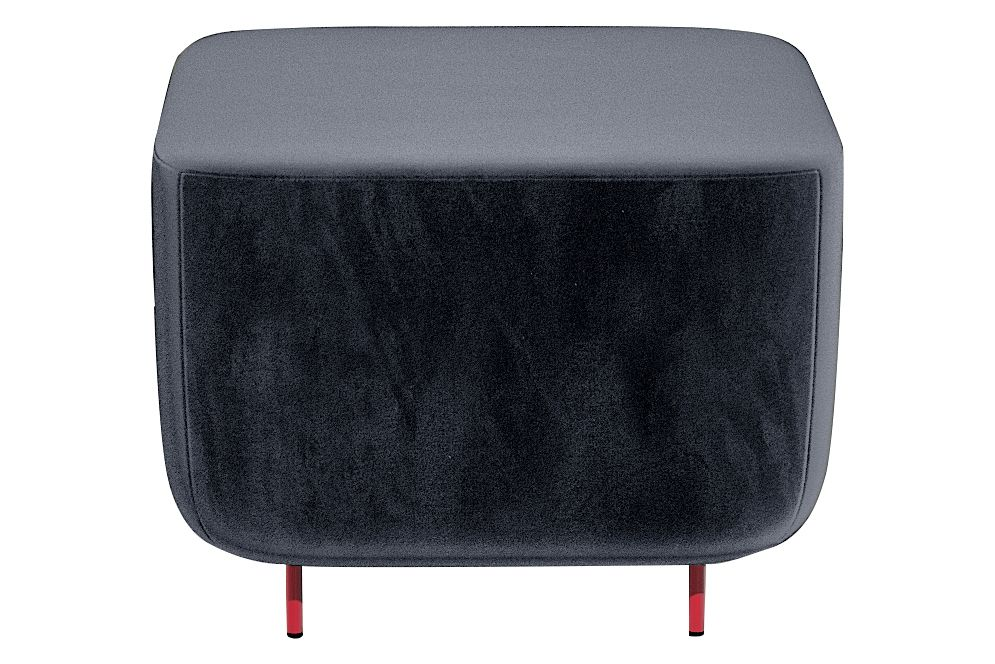 https://res.cloudinary.com/clippings/image/upload/t_big/dpr_auto,f_auto,w_auto/v2/products/hoff-small-stool-shades-of-grey-grey-blue-petite-friture-morten-jonas-clippings-11313120.jpg