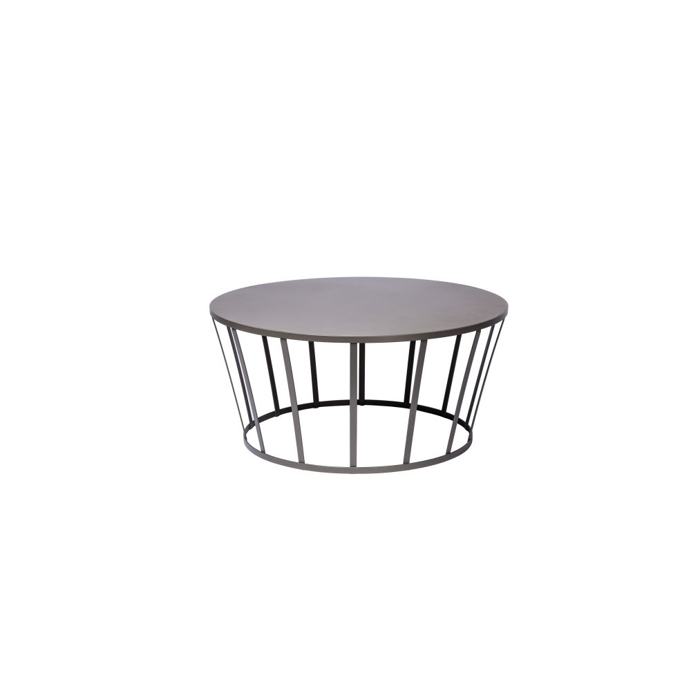 https://res.cloudinary.com/clippings/image/upload/t_big/dpr_auto,f_auto,w_auto/v2/products/hollo-coffee-table-anthracite-grey-petite-friture-amandine-chhor-aissa-logerot-clippings-1502811.jpg