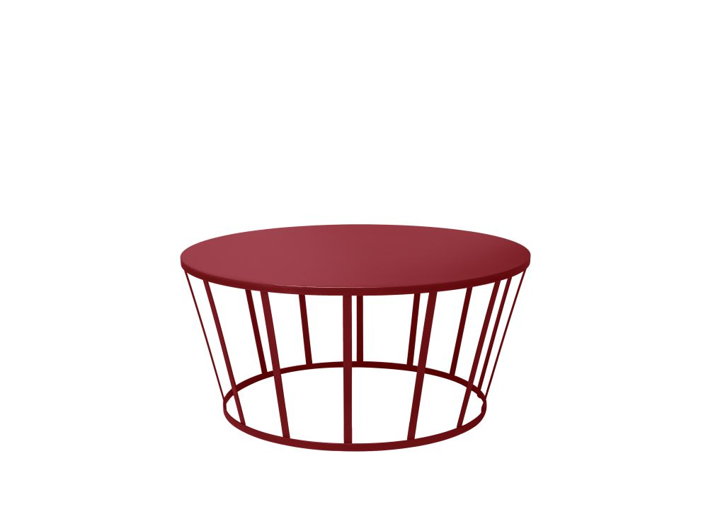 https://res.cloudinary.com/clippings/image/upload/t_big/dpr_auto,f_auto,w_auto/v2/products/hollo-coffee-table-burgundy-petite-friture-amandine-chhor-aissa-logerot-clippings-1502781.jpg