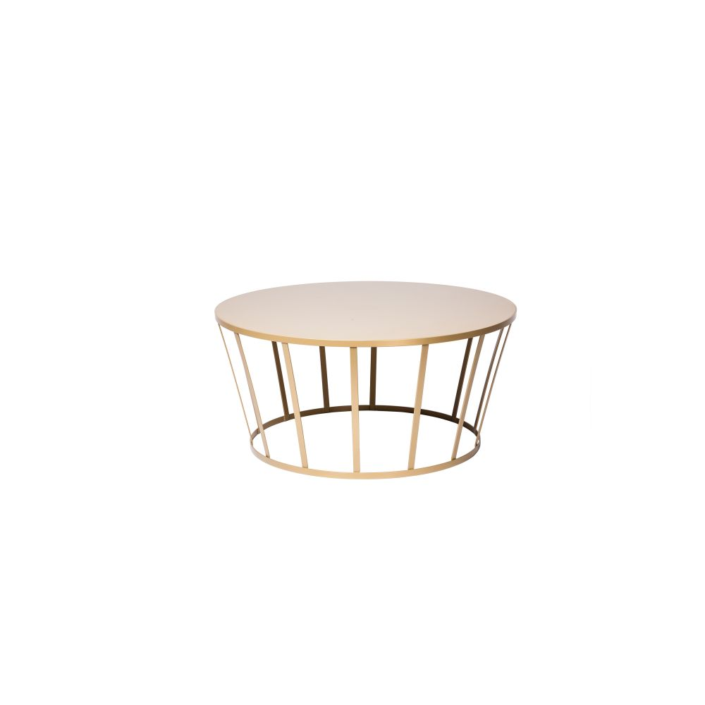 https://res.cloudinary.com/clippings/image/upload/t_big/dpr_auto,f_auto,w_auto/v2/products/hollo-coffee-table-golden-petite-friture-amandine-chhor-aissa-logerot-clippings-1502791.jpg