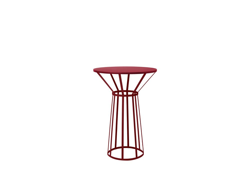 https://res.cloudinary.com/clippings/image/upload/t_big/dpr_auto,f_auto,w_auto/v2/products/hollo-high-table-for-two-burgundy-petite-friture-amandine-chhor-aissa-logerot-clippings-1502681.jpg