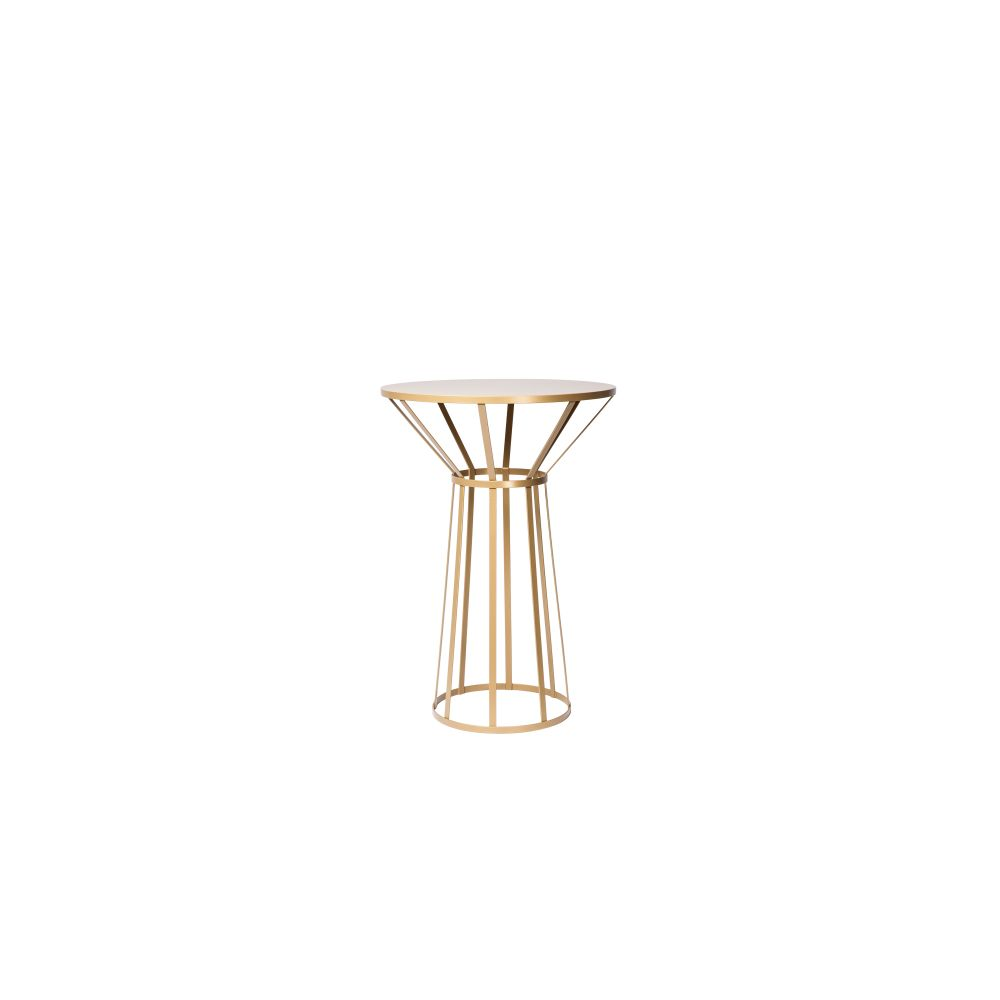 https://res.cloudinary.com/clippings/image/upload/t_big/dpr_auto,f_auto,w_auto/v2/products/hollo-high-table-for-two-golden-petite-friture-amandine-chhor-aissa-logerot-clippings-1502731.jpg