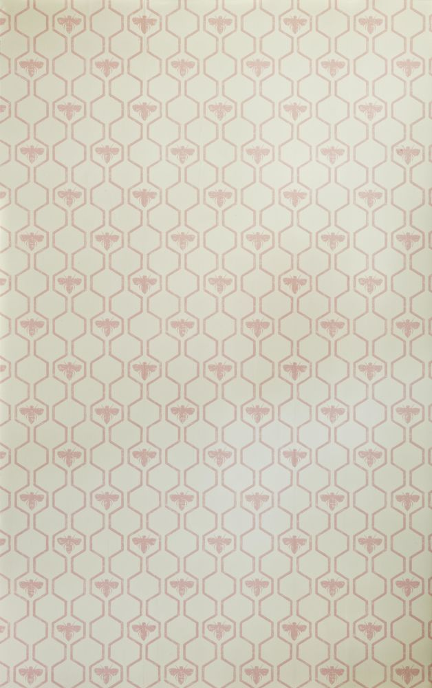 Gold on Charcoal,Barneby Gates,Wallpapers,design,line,pattern,pink,wallpaper
