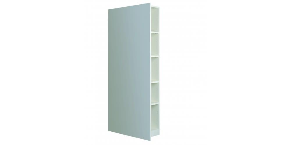 HP06 Kast Drie Shelf by e15