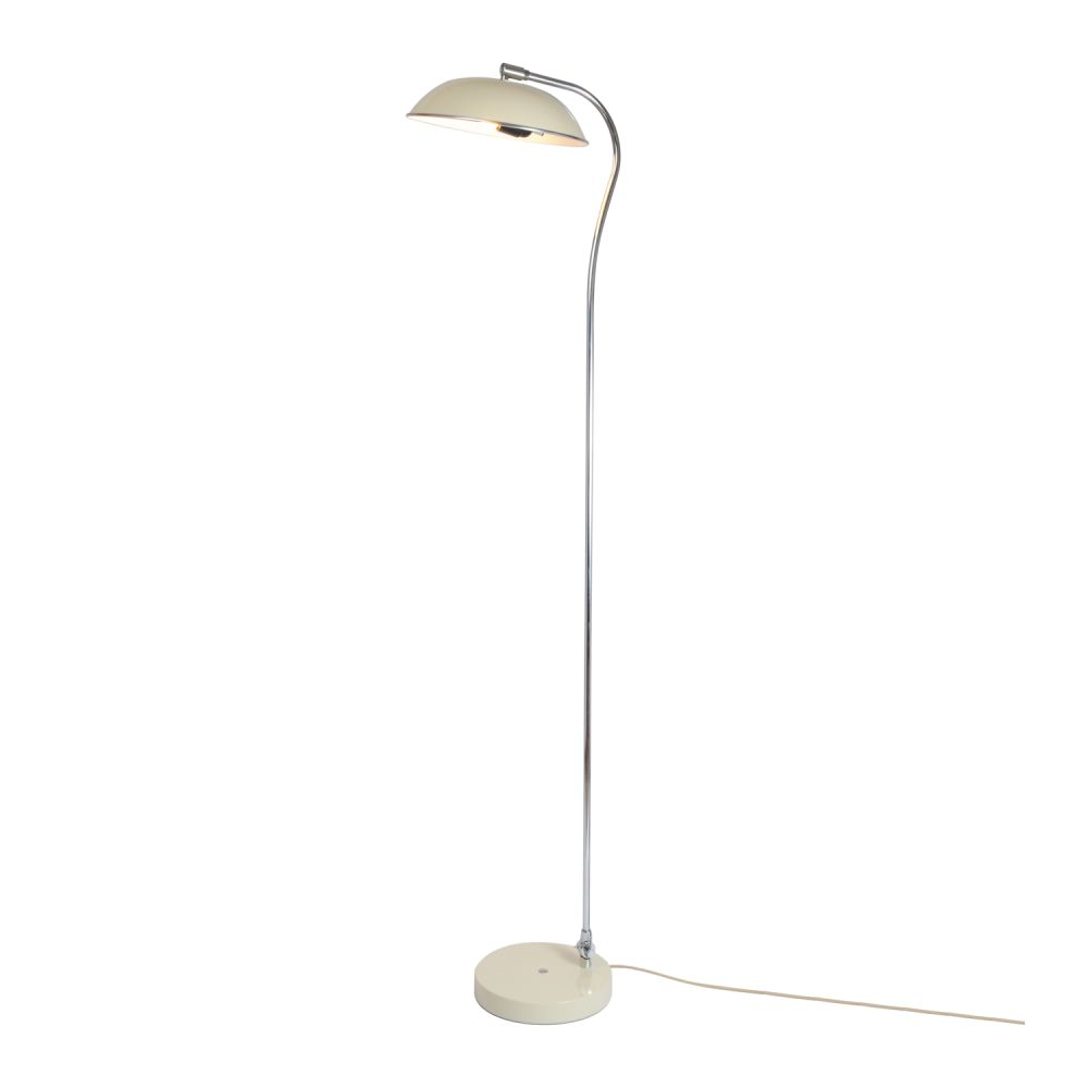 https://res.cloudinary.com/clippings/image/upload/t_big/dpr_auto,f_auto,w_auto/v2/products/hugo-floor-lamp-cream-original-btc-clippings-1663031.jpg
