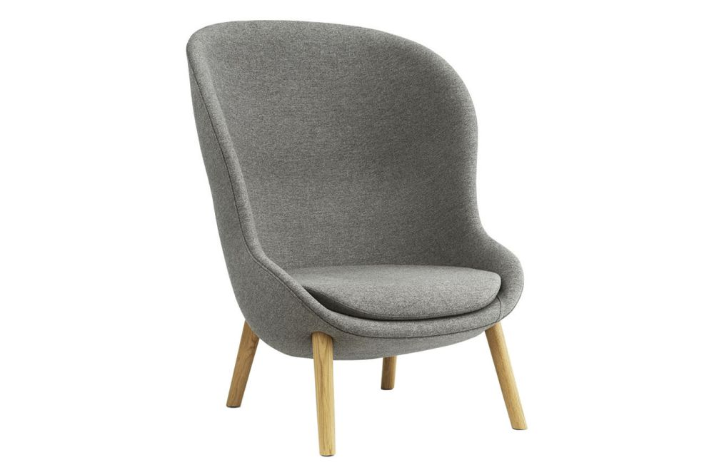 https://res.cloudinary.com/clippings/image/upload/t_big/dpr_auto,f_auto,w_auto/v2/products/hyg-lounge-chair-high-4-legs-base-main-line-flax-lacquered-oak-normann-copenhagen-simon-legald-clippings-11327996.jpg