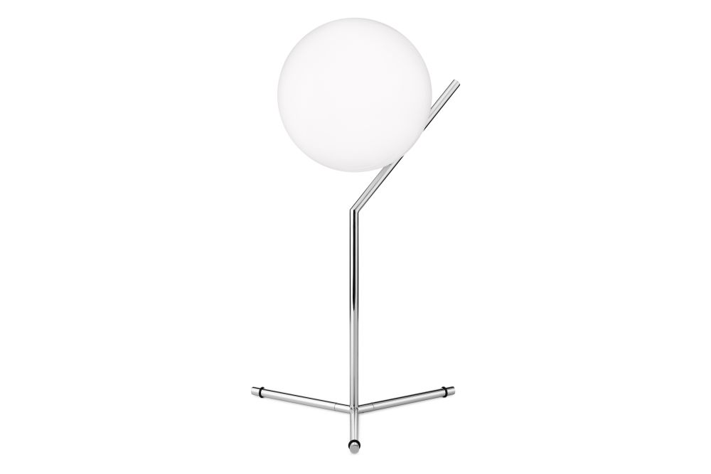 https://res.cloudinary.com/clippings/image/upload/t_big/dpr_auto,f_auto,w_auto/v2/products/ic-t1-high-table-lamp-chromed-steel-flos-michael-anastassiades-clippings-1178931.jpg