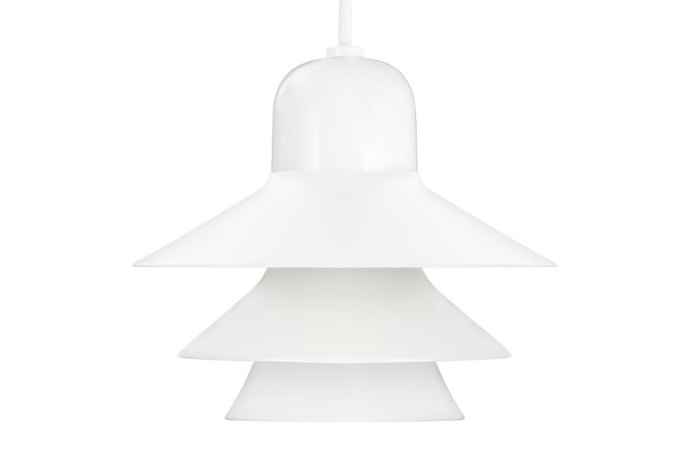 ceiling,lamp,light fixture,lighting,product,white