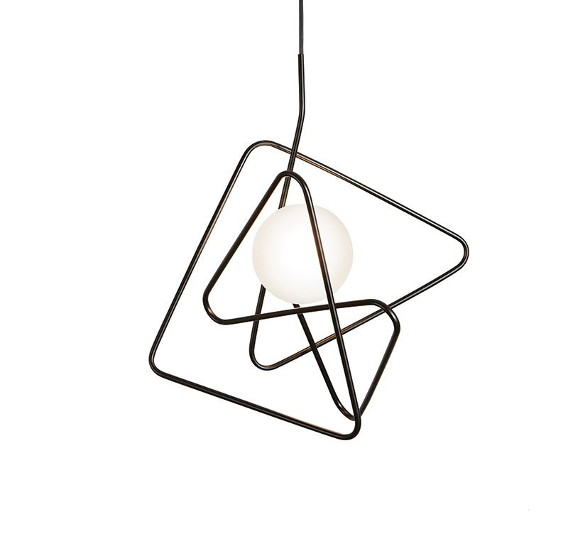 https://res.cloudinary.com/clippings/image/upload/t_big/dpr_auto,f_auto,w_auto/v2/products/inciucio-pendant-light-20121-black-gibas-clippings-1609201.jpg