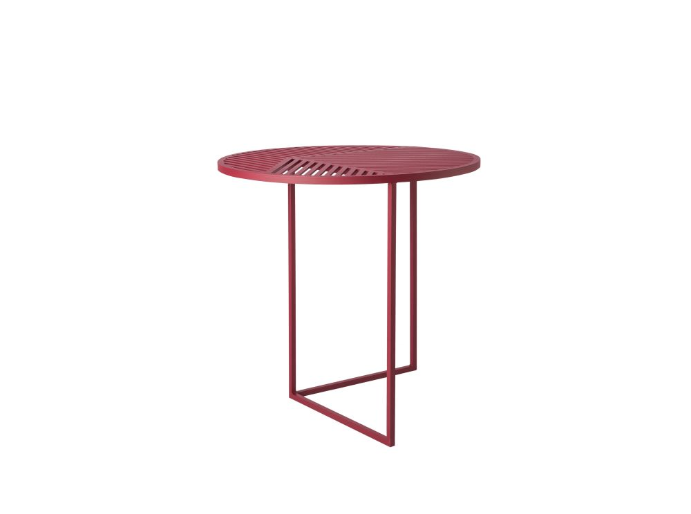 https://res.cloudinary.com/clippings/image/upload/t_big/dpr_auto,f_auto,w_auto/v2/products/iso-a-round-side-table-burgundy-petite-friture-pool-clippings-1499531.jpg