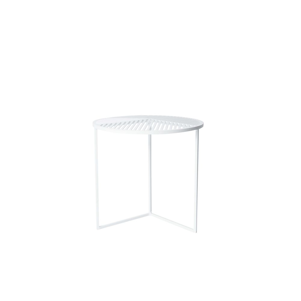 https://res.cloudinary.com/clippings/image/upload/t_big/dpr_auto,f_auto,w_auto/v2/products/iso-a-round-side-table-white-petite-friture-pool-clippings-1499641.jpg