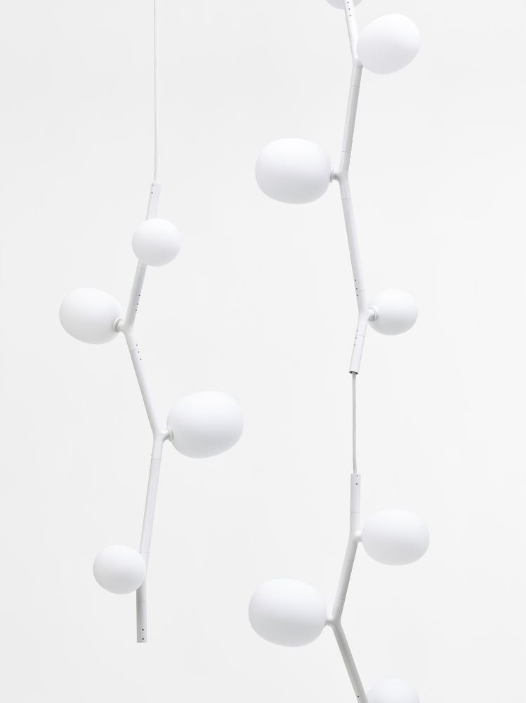 Vertical, 32 x 68cm,Brokis,Pendant Lights,product,white
