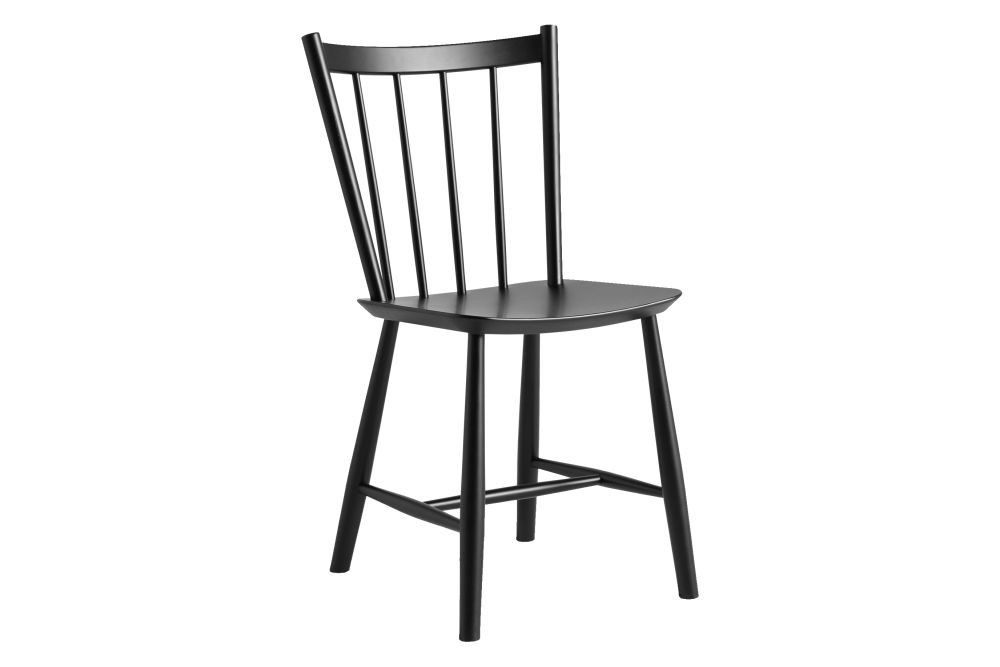 https://res.cloudinary.com/clippings/image/upload/t_big/dpr_auto,f_auto,w_auto/v2/products/j41-dining-chair-wood-black-beech-hay-b%C3%B8rge-mogensen-clippings-11216804.jpg