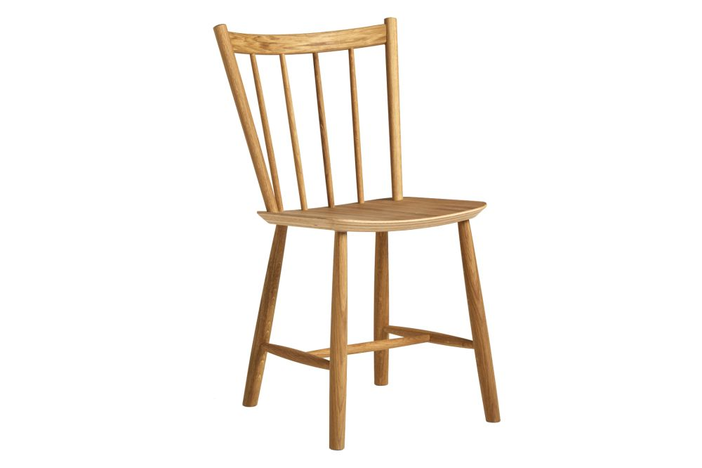 https://res.cloudinary.com/clippings/image/upload/t_big/dpr_auto,f_auto,w_auto/v2/products/j41-dining-chair-wood-oiled-oak-hay-b%C3%B8rge-mogensen-clippings-11216800.jpg