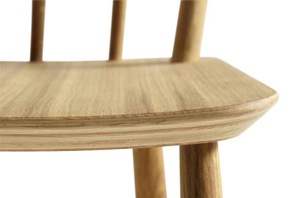 https://res.cloudinary.com/clippings/image/upload/t_big/dpr_auto,f_auto,w_auto/v2/products/j41-dining-chair-wood-oiled-oak-hay-b%C3%B8rge-mogensen-clippings-11216801.jpg
